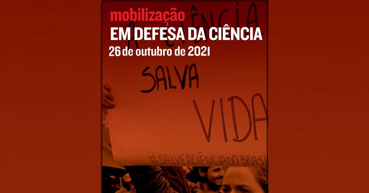 20211025_mobilizacaoCiencia