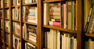 Livro investiga o modernismo literário na Argentina