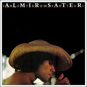almir sater instrumental