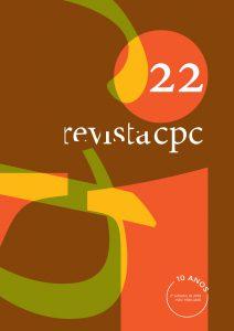 CPC22