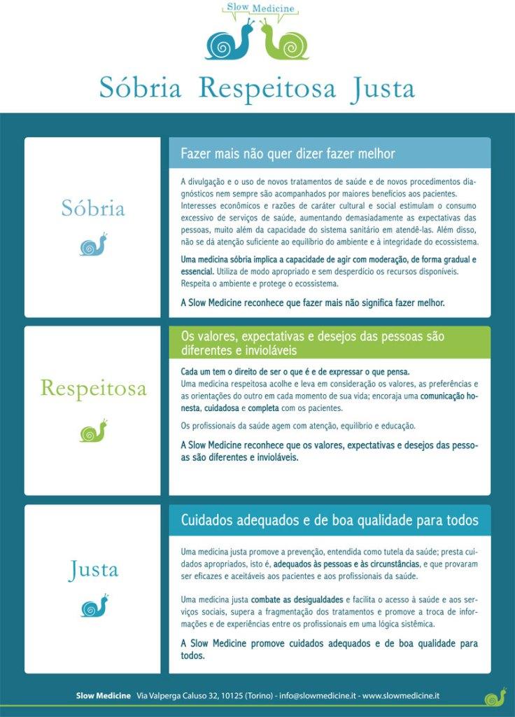 Documento_manifesto