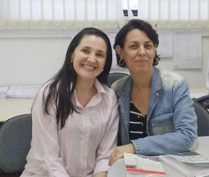 Gabi_ Lucia e Sheila1