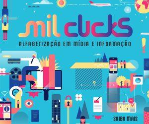 MilClicks_PORT