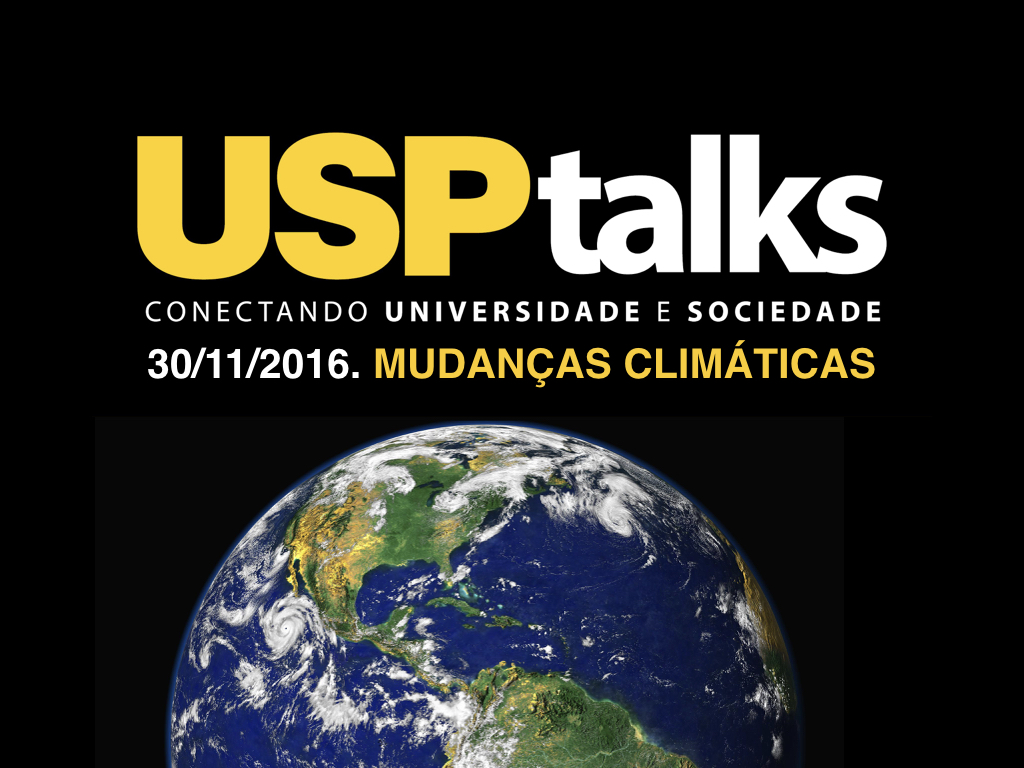 USPTalks_FacebookBanner.001