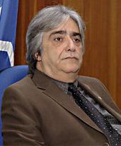 artigo jose roberto castilho_Foto Francisco Emolo/Jornal da USP