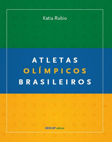 Foto: Brasil2016