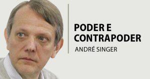 Em hipótese alguma o Brasil deve se armar contra a Venezuela