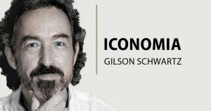Ideologia explica limites do crescimento econômico