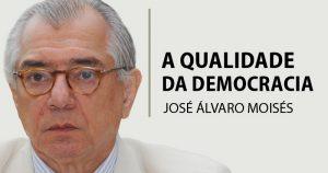 Efeitos das decisões políticas atingem Operação Lava Jato