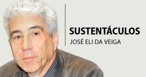 Júris internacionais apertam o cerco às indústrias de poluentes sintéticos