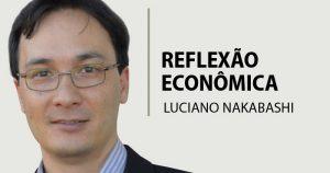 Taxa de juros sempre teve ciclos no Brasil