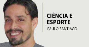 Estratégias de comunicação são fundamentais para a ciência do esporte