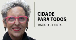 Conheça a história de São Paulo pelos livros de arquitetura