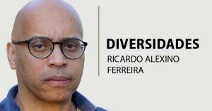 Cresce bibliografia sobre o negro brasileiro