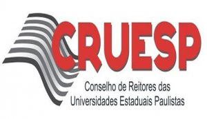 Cruesp divulga comunicado sobre reajuste salarial