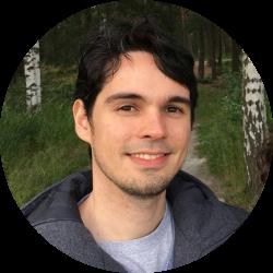 O pesquisador Danilo Motta - Foto: Reprodução/Linkedin