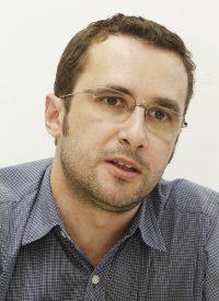 20200205_Paulo-Eduardo-Brandao