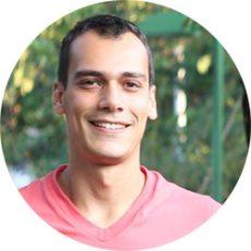 Bruno Gualano, do Grupo de Fisiologia Aplicada e Nutrição da USP - Foto: Reprodução/CiênciaInforma
