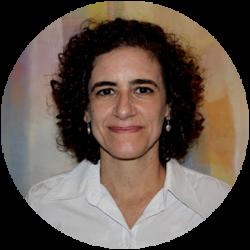 Valéria Cassettari - Foto: Instituto Ghelman
