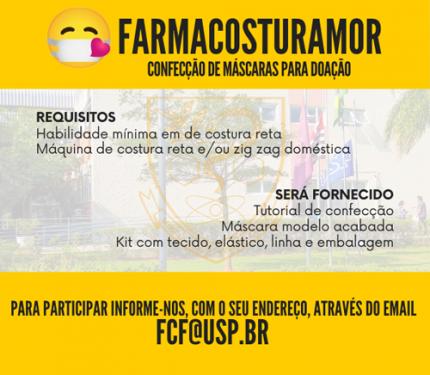 20200717_voluntarios_farmacosturamor