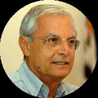 Raul do Valle - Foto: Reprodução/NICS Unicamp