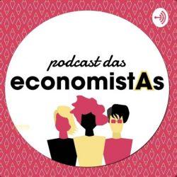 20200813_logo_as_economistas