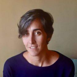 20200902_ Josefina Cicconetti