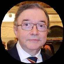 Renato Marcos Endrizzi Sabbatini - Foto: Reprodução/Crypto ID