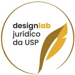 20201116_logo_design_lab_juridico_usp