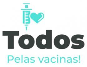 20210118_selo_todos_pelas_vacinas3