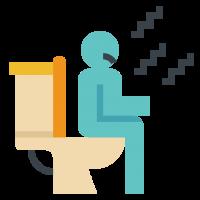20200325_icon_covid_banheiro