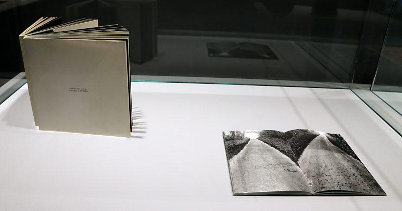 "Richard Long, ""Labirinto"" (1991) - Foto: Marcos Santos/USP Imagens"
