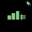 icone01