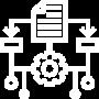 icone_algoritmo