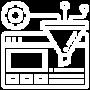 icone_filtro