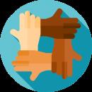 icone_igualdade_racial