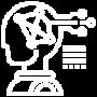 icone_inteligencia-artificial
