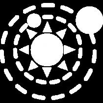 icone_sistema_solar