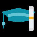 icone_universidade_USP