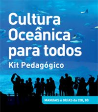 kit_cultura_oceanica_onu_unesco