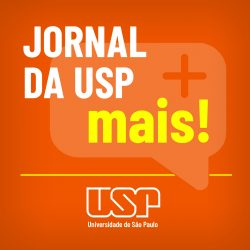 podcast_jornaldausp_mais