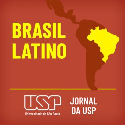 podcast_subcanal_brasil_latino