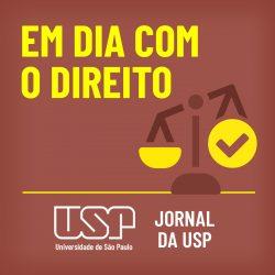 podcast_subcanal_em_dia_com_o_direito