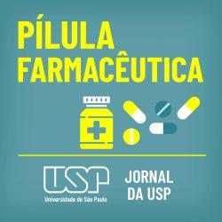 podcast_subcanal_pilula_farmaceutica