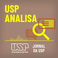 podcast_subcanal_usp_analisa