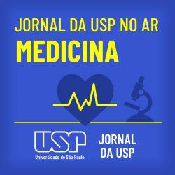 subcanal_podcast_jorusp_medicina