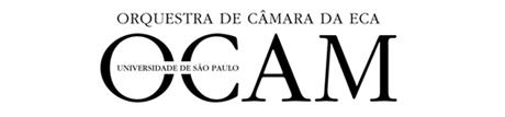 especial_ocam_logo