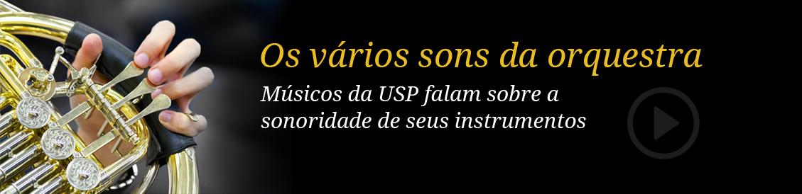 especial_orquestras_sonoridades_banner