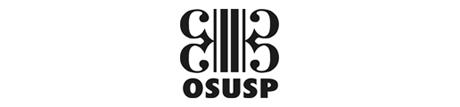 especial_osusp_logo