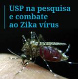 especial_zika_ch